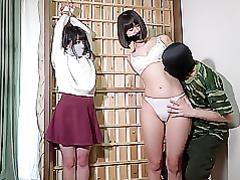Bandages/Houtai