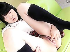 Solo Female