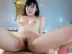 Nackt Natsue Yoshimura  RESEARCH